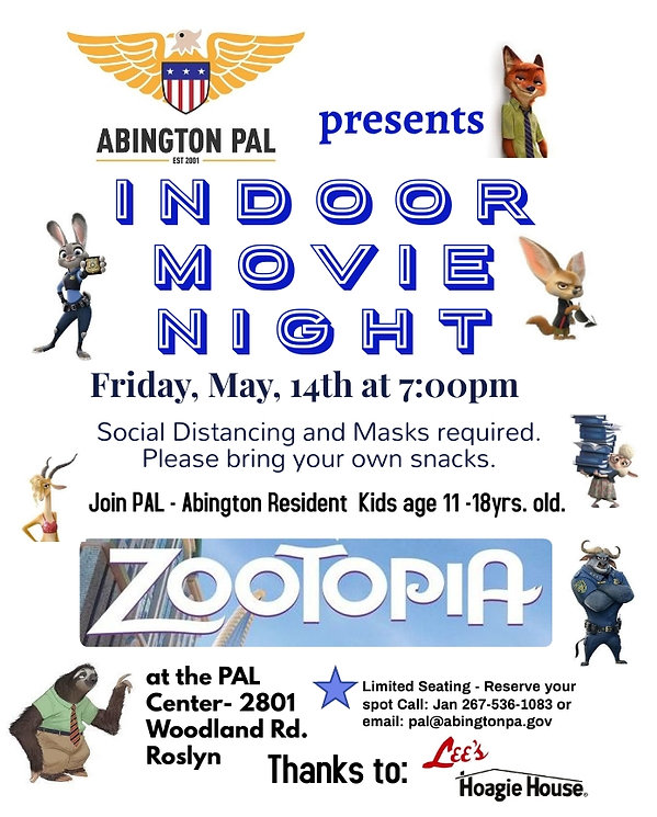 Zootop May.jpg