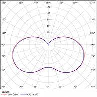 0_0_fff_100_0_0 (1).jpg