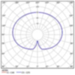 0_0_fff_100_0_0.jpg
