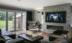 hata-smart-home-living-room.jpg