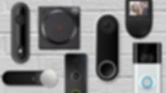 smart-doorbell-hub-100763955-orig.jpg