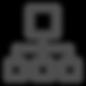 iconfinder_hierarchy_4177615.png