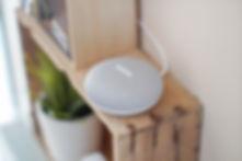 gadget-google-assistant-google-home-1072