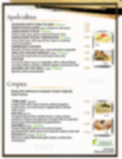5_SPECIALTIES_CREPES__ENGLISH_2020.png