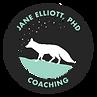 Jane_LogoWebLg.png