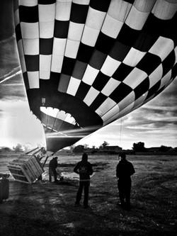 Aviation Lifestyle/Portraits