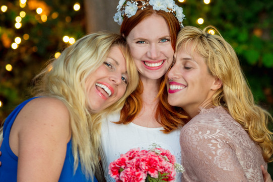 Bridal Wedding Photography & Videography Los Angeles