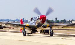 Aviation Photography