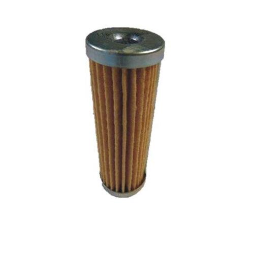 791016 SL Kubota Z482 Diesel Filter