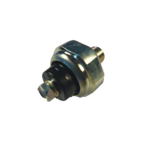 300014 - Kubota Oil Press Sensor