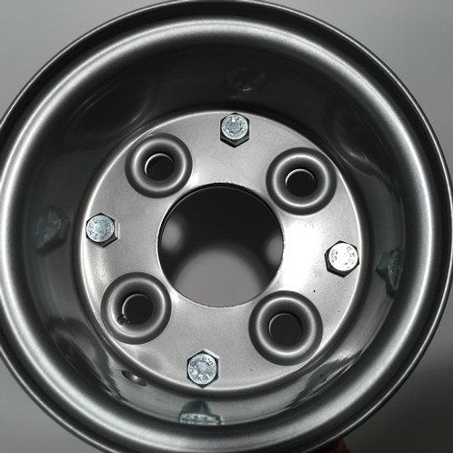 790115 - Front Wheel Rim S / Pro