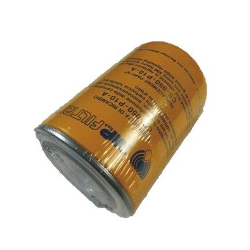 700004 SL Hydraulic Oil Filter