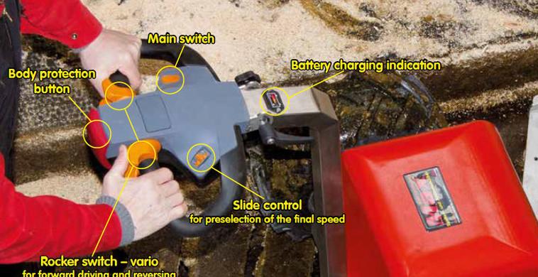 RMH MAX Controls .jpg