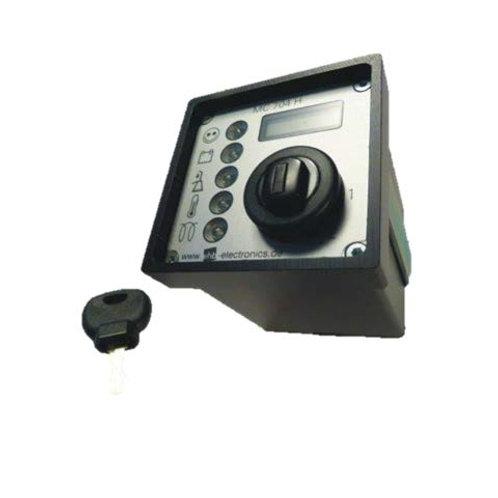 791013 - Ignition control unit SL / Kubota