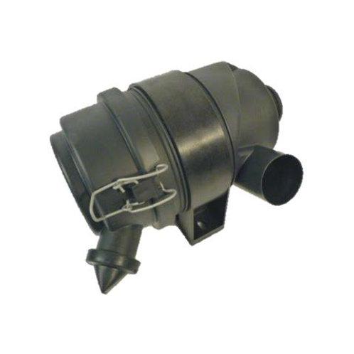 791035 - Air filter Housing