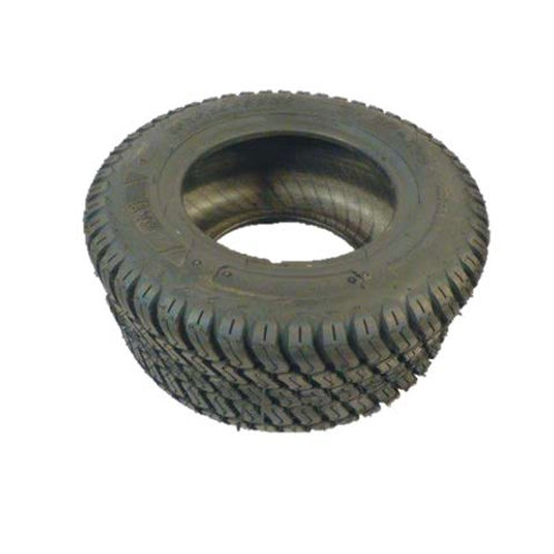 Tires for rear wheels for Promax/SL/Comfort