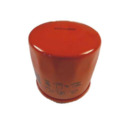 791015 SL Kubota Z482 Eng Oil Filter