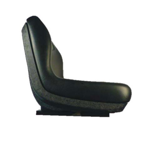 790004 Self Load Seat
