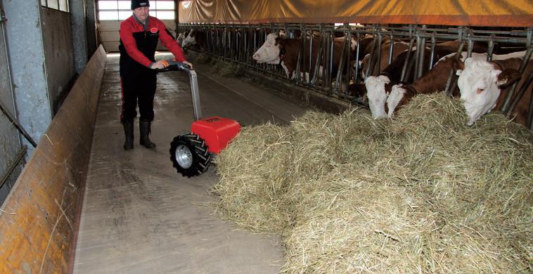 max scraper hay.jpg