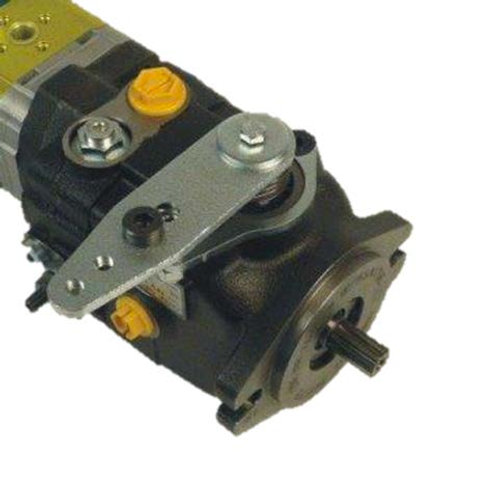791121 - Main Hydraulic Pump -SL