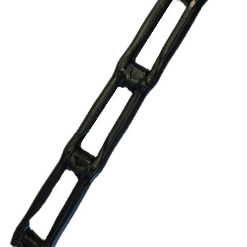 300208 - Battery retention strap