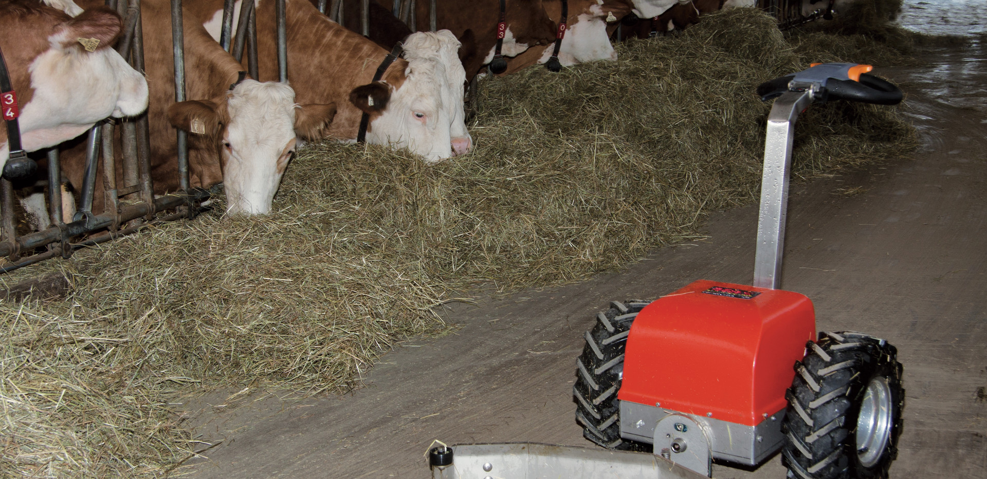 max scraper hay2.jpg