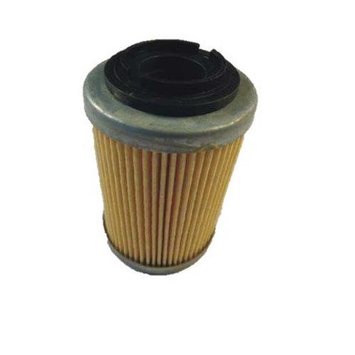 780116 Hydraulic Filter