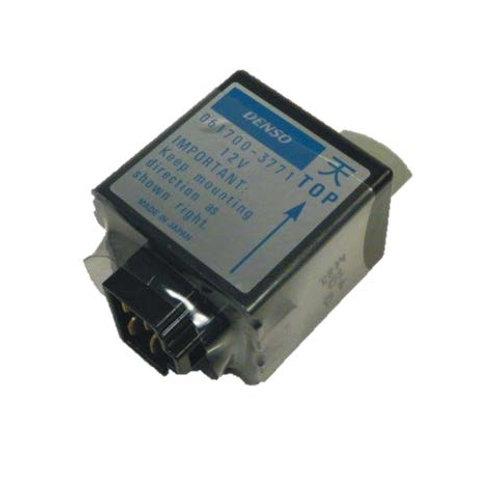 791034 - Kubota timer relay