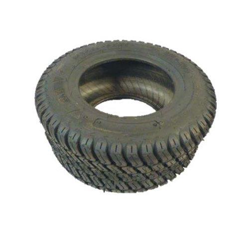 790035 - Rear Tyre S/PRO - Front Tyre SL