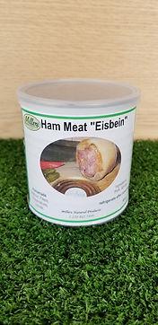 Ham Meat Eisbein.jpg