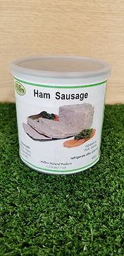 Ham Sausage.jpg