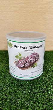 Red Pork Blutwurst.jpg