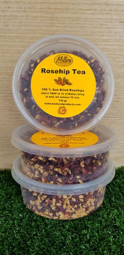 Rosehip Tea.jpg