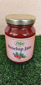 Rosehip Jam.jpg