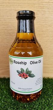 Rosehip Olive Oil.jpg