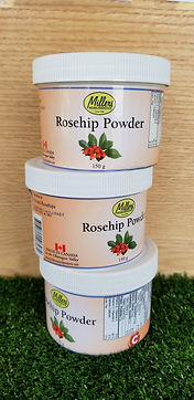 Rosehip Powder.jpg