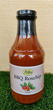 BBQ Rosehip.jpg