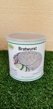 Bratwurst.jpg