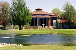 Laketown Conference Center