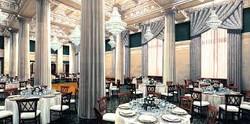 McKay Ballrooms