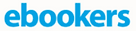 ebookers.png