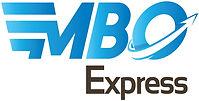 Logo MBO.jpg
