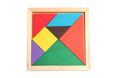 Colored patchwork.png