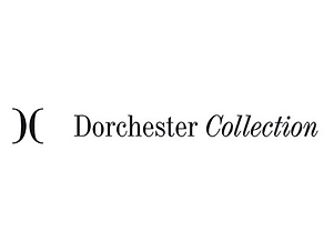 Dorchester Collection.png