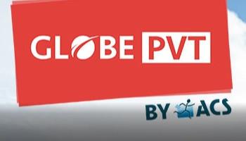 Assurance spéciale PVT