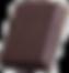 Chocolat noir_edited.png