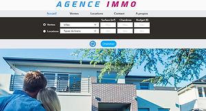 Démo - Page accueil.jpg