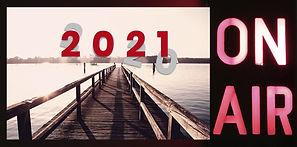 FV Web Designer - Meilleurs Voeux 2021.j