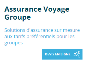 ACS - Groupe.png