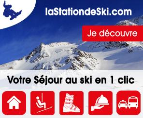 Station Ski - En 1 Clic - 300x250.png